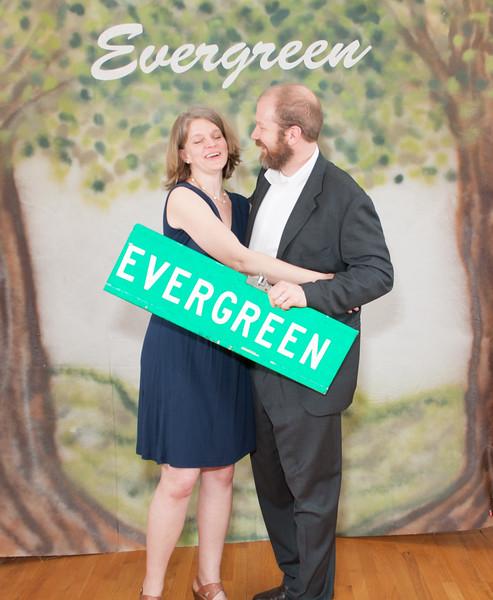EvergreenBall2018_-233.jpg