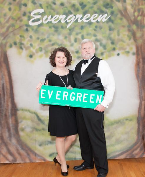 EvergreenBall2018_-166.jpg