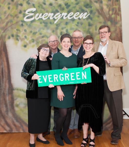 EvergreenBall2018_-232.jpg