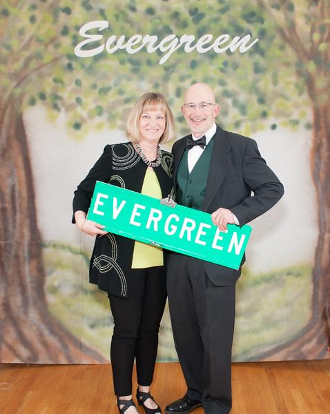 EvergreenBall2018_-143.jpg