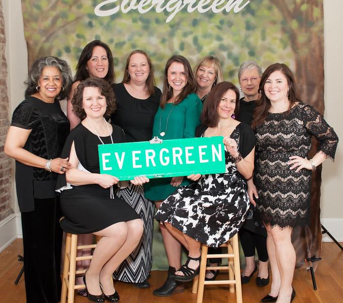 EvergreenBall2018_-208.jpg