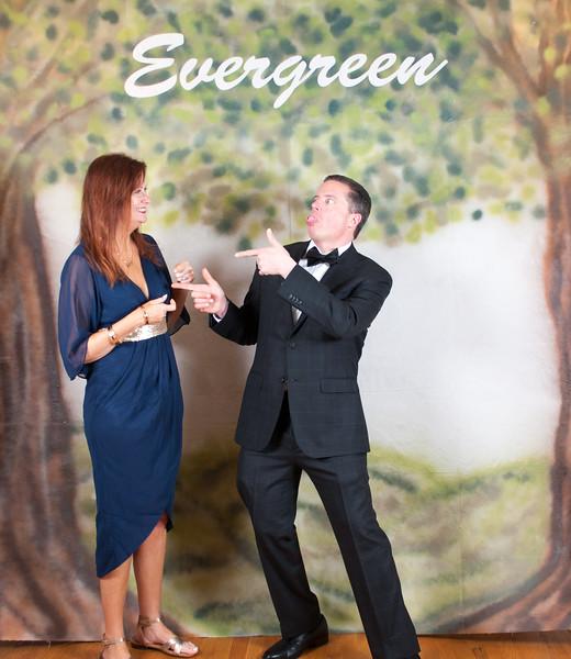 EvergreenBall2018_-181.jpg