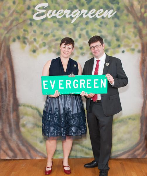 EvergreenBall2018_-177.jpg