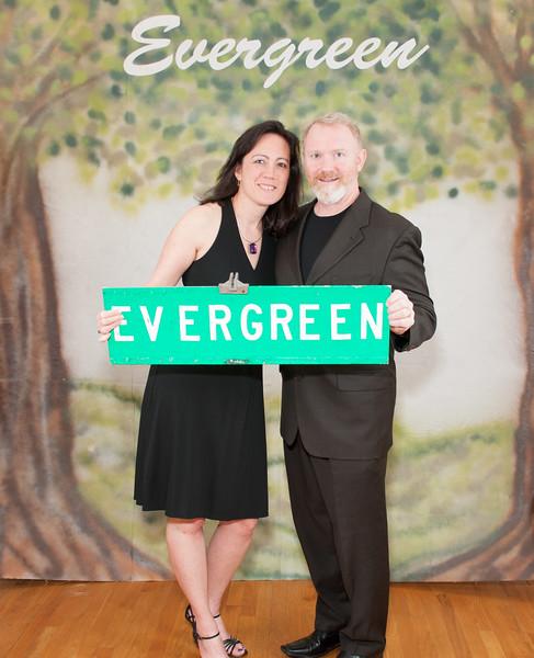 EvergreenBall2018_-162.jpg