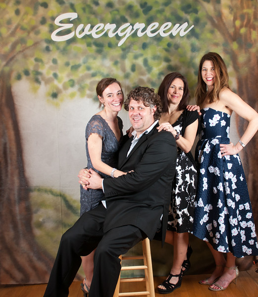 EvergreenBall2018_-215.jpg