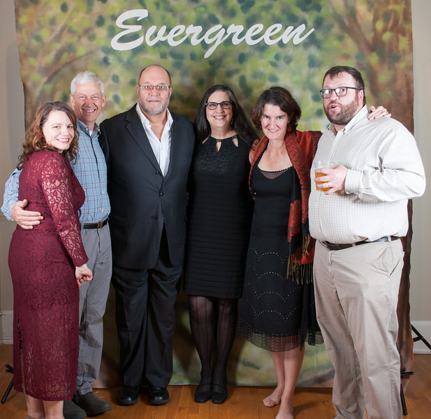 EvergreenBall2018_-222.jpg