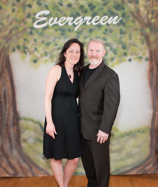 EvergreenBall2018_-163.jpg