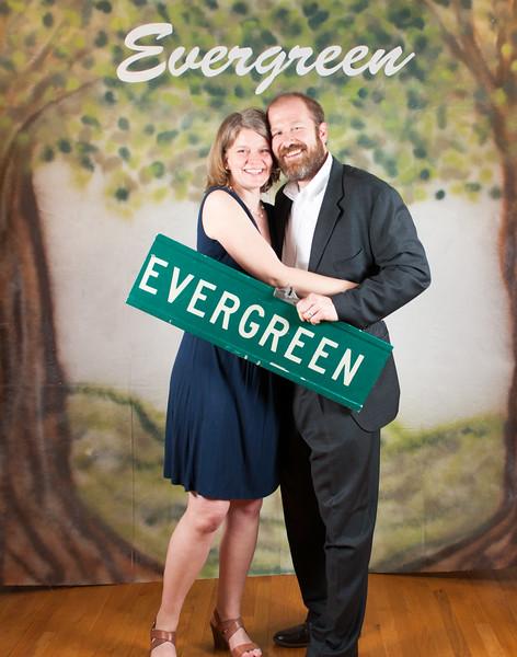 EvergreenBall2018_-234.jpg