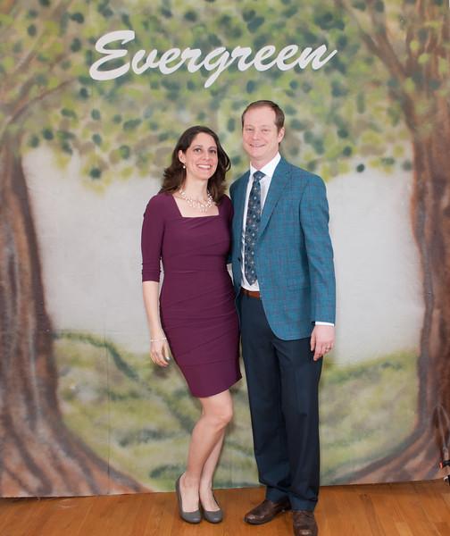 EvergreenBall2018_-164.jpg