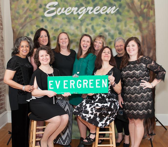 EvergreenBall2018_-210.jpg