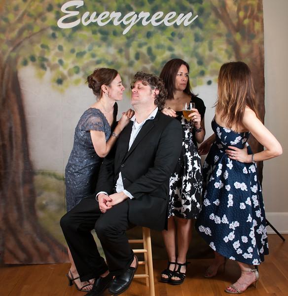 EvergreenBall2018_-213.jpg