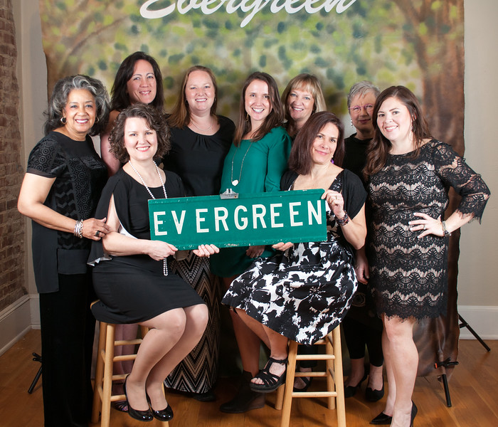 EvergreenBall2018_-209.jpg