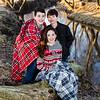 18 Edited Family Gilsinn--18