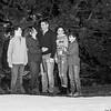 18 Family Gilsinn-