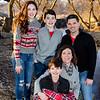 18 Edited Family Gilsinn--16