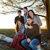 18 Edited Family Gilsinn--15