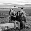 18 Edited Family Gilsinn--24