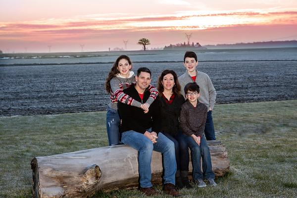 18 Edited Family Gilsinn--4