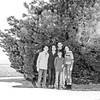 18 Edited Family Gilsinn--21