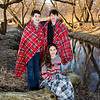 18 Edited Family Gilsinn--17