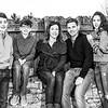 18 Edited Family Gilsinn--23