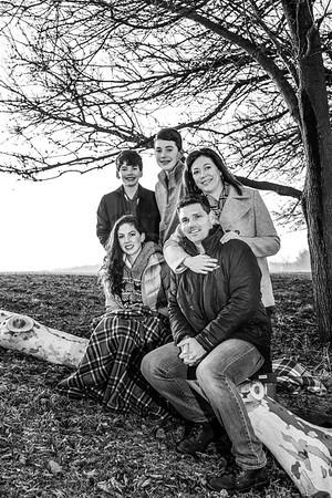18 Edited Family Gilsinn--33