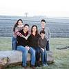 18 Family Gilsinn-7731