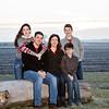 18 Family Gilsinn-7734