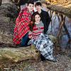 18 Edited Family Gilsinn--19