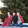 18 Edited Family Gilsinn--14