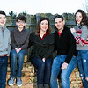 18 Edited Family Gilsinn-