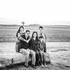 18 Edited Family Gilsinn--25