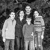 18 Edited Family Gilsinn--20