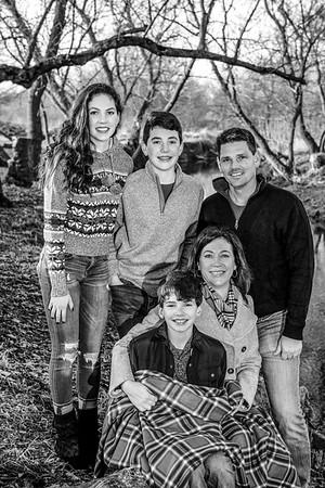 18 Edited Family Gilsinn--34