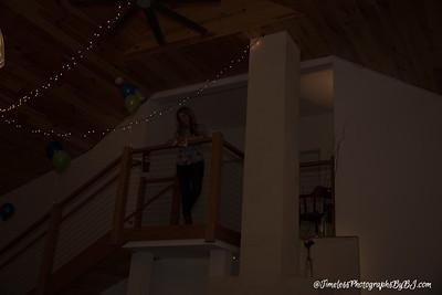 2018_Hassler_Wedding-3