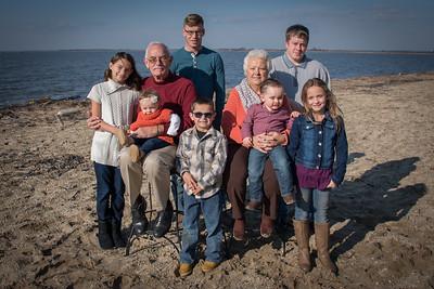 2018_McGaha_Family_-5
