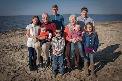 2018_McGaha_Family_-6