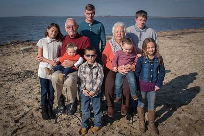 2018_McGaha_Family_-2