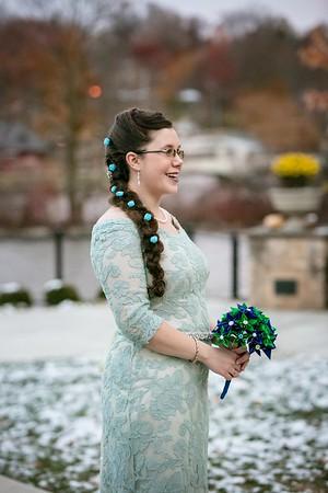 a 2018 11 10 Wedding--6
