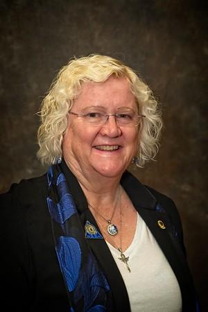 2019-06-10 DG Sarah Cabinet-JS-2