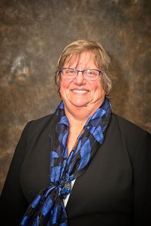 2019-06-10 DG Sarah Cabinet-JR-1
