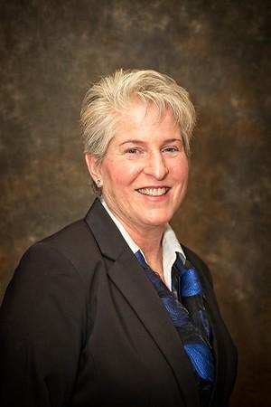 2019-06-10 DG Sarah Cabinet-HS-4