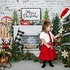 2019 Christmas Ad-9935