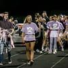 2019 KHS Powderpuff-7800