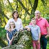 2019 Kelley Family-6015