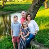 2019 Kelley Family-6064