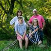2019 Kelley Family-6005