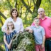 2019 Kelley Family-6016