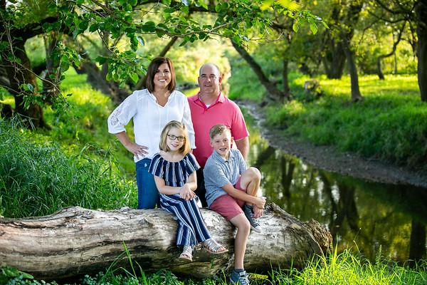 2019 Kelley Family-5965