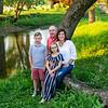 2019 Kelley Family-6071